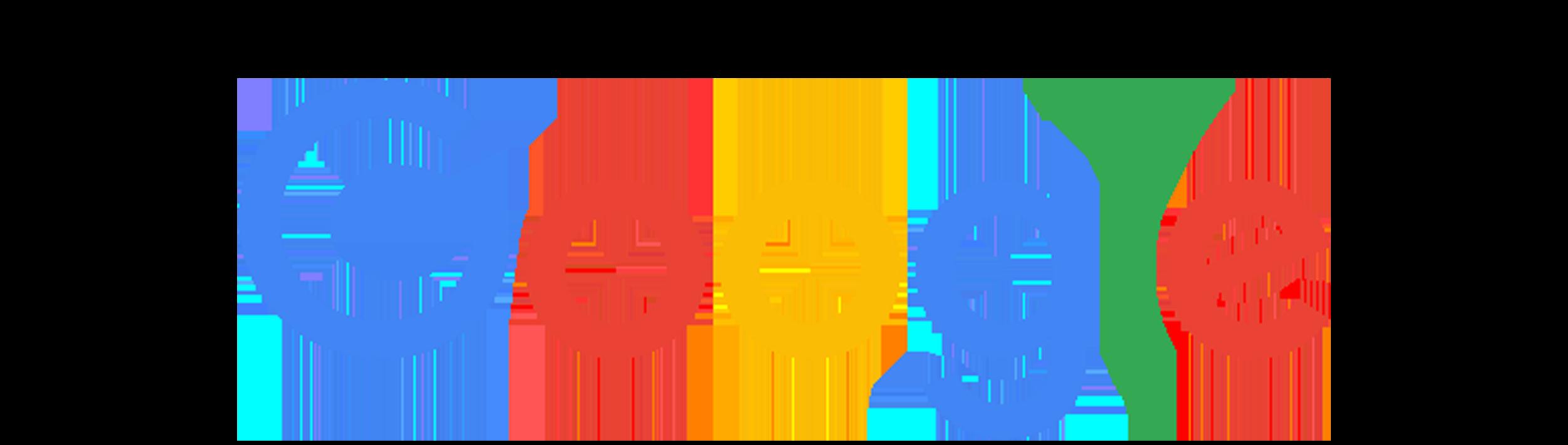 google analytics integration for customer tracking