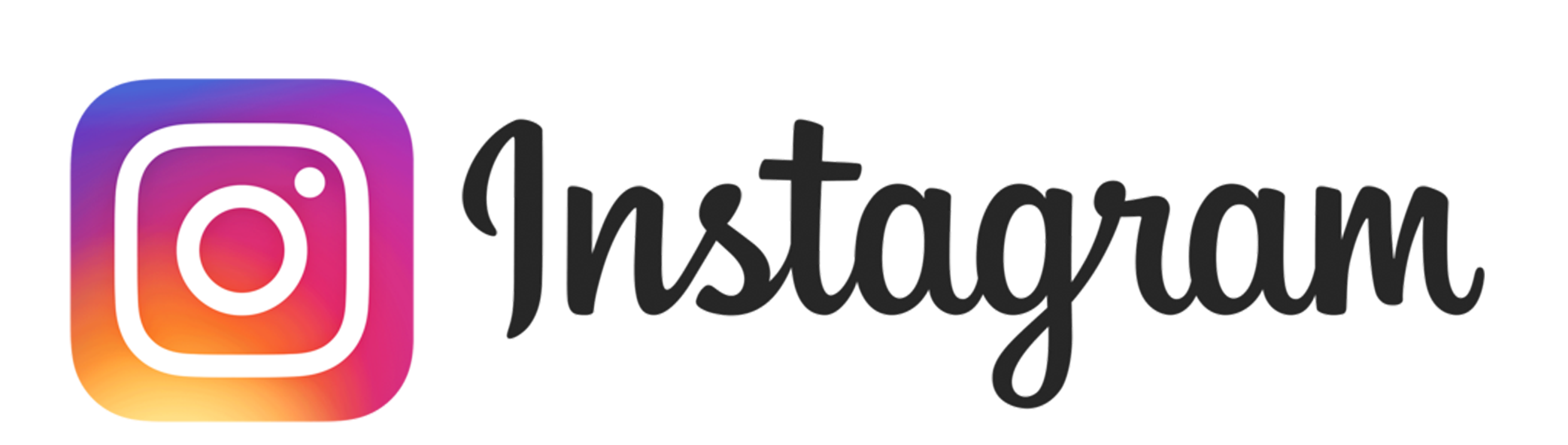 instagram integration for real time website feed display