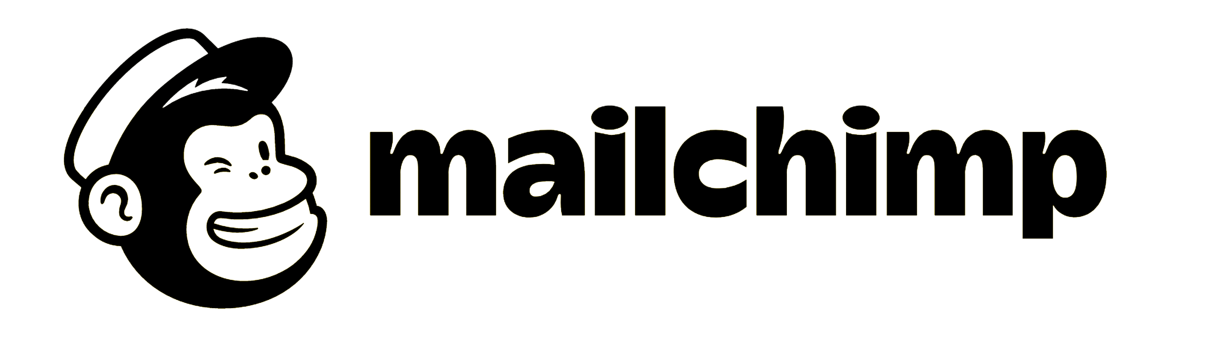 mail chimp integration for automated food delivery marketing funnels
