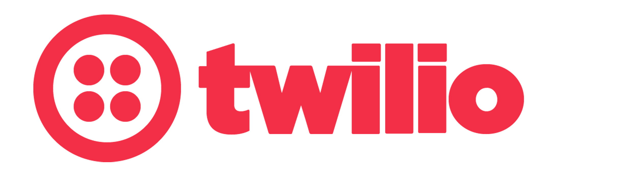 twilio sms integration for meal delivery customer contact and crm